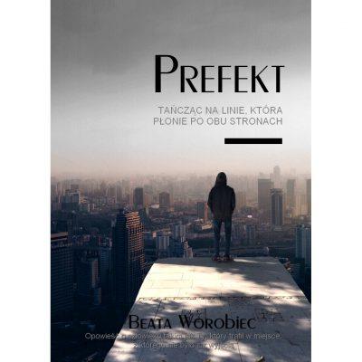 Prefekt (e-book)