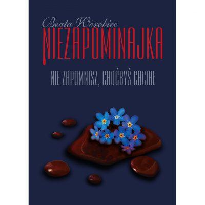 Niezapominajka (e-book)